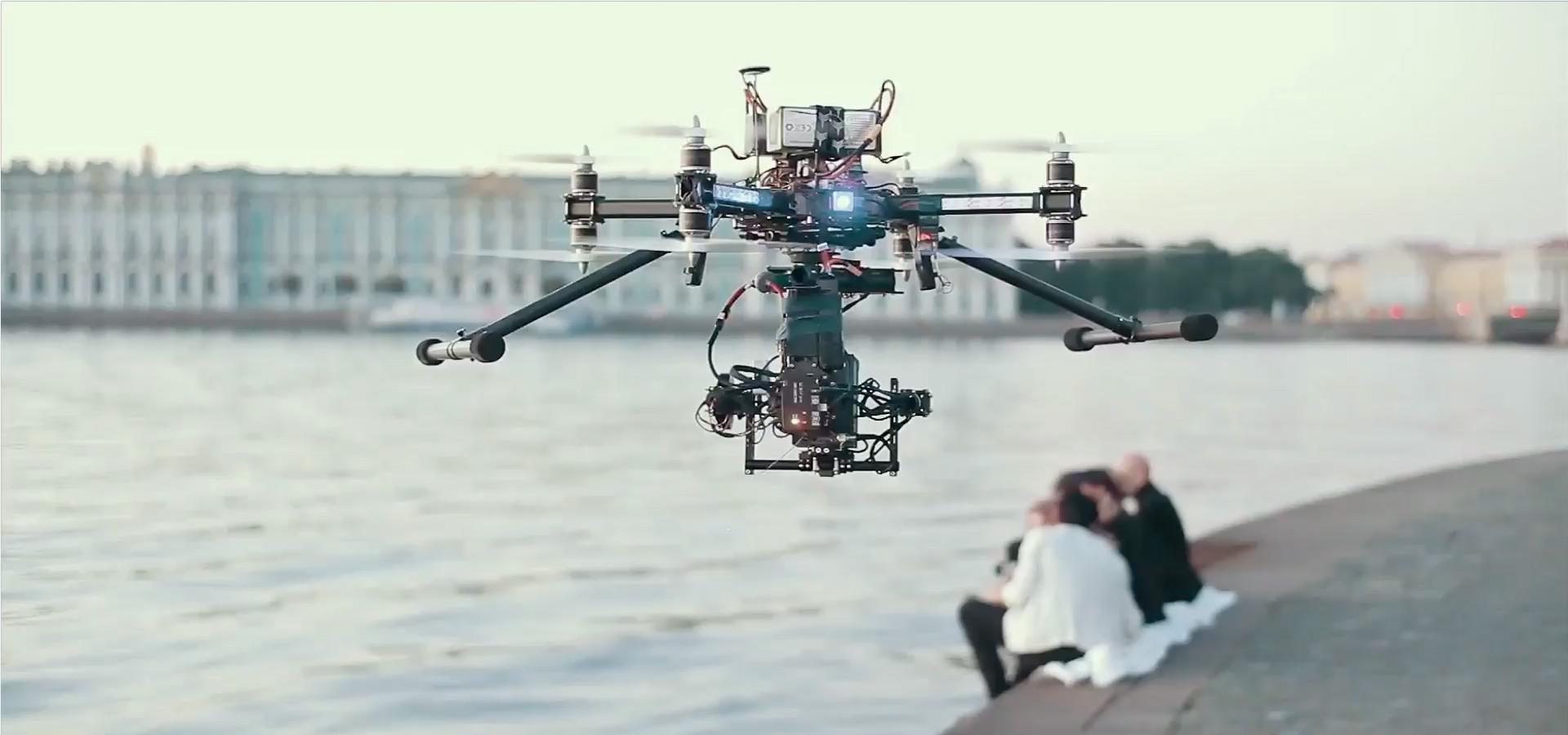 аэросъемка, аэросъемка на red dragon, съемка с воздуха, профессиональная аэросъемка, аэросъемка в спб, аренда коптера, аэросъемка спб, аэрокино, aerokino